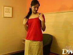 Desi Indian Teen Girls Hindi Venal Hail Home Made HD Porn Sheet