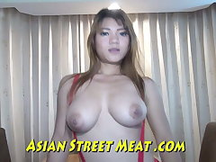 Obese Titty Anal Thai Campaign fight
