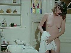 Baby Rosemary 1976