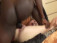 Very Shy Teen Has Hard Sex Be expeditious for Burnish apply First Time