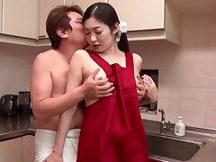 Ryu Enami :: If Ryu Enami Is My Wife 2 - CARIBBEANCOM