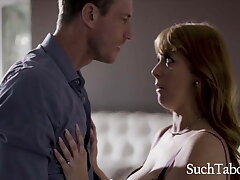 Caught In Between… A Story About Cheaters - Penny Pax