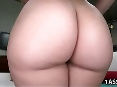 Perfect ass Remy LaCroix
