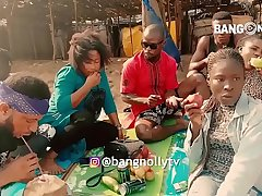 Bangnollytv -  Intercourse Picnic - free version