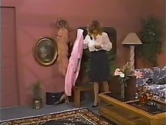 Swingers Ink » Порно фильмы онлайн, Full length porn movies, Unconforming Porn Movies, Unconforming Porn Video