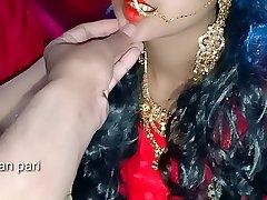 ऐक रात बीबी की बहन के साथ प्यार हिंदी में अश्लील