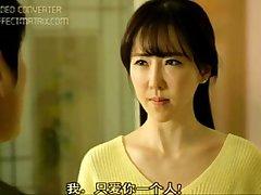 KOREAN Mature MOVIE - Outing [CHINESE SUBTITLES]