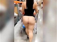 Shopping and Fluorescent - Jade Jayden